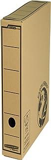 Bankers Box 4473601Earth Series Premium Boîte d'archives A3Lot de 5