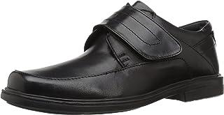 حذاء بيري هوبر سهل الارتداء للرجال من هاش بوبيز