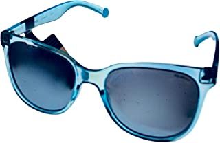 Best converse sunglasses polarized Reviews