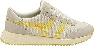 Gola Women's Sneaker, Off White