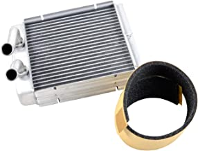 OSC Cooling Products 98005 New Heater Core