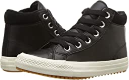 Chuck Taylor® All Star® Pc Boot - Hi (Little Kid/Big Kid)