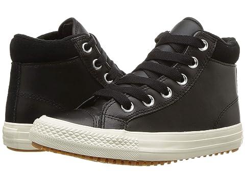 Converse Kids Chuck Taylor® All Star® Pc Boot - Hi (Little Kid Big ... b286a72411c