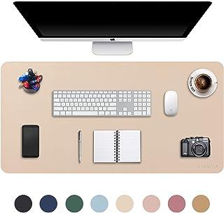 Suchergebnis Auf Für Schreibtischunterlage Letzte 3 Monate Mauspads Tastatur Maus Zubehör Computer Zubehör