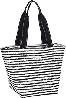 Best everyday tote bags Reviews