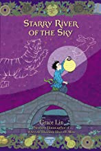Best starry river of the sky Reviews