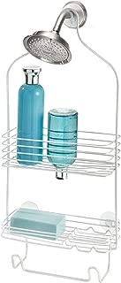 Best towel rack shower caddy Reviews