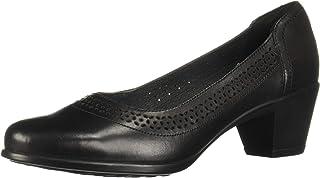 Flexi Constance 15412 Zapatos de tacón para Mujer