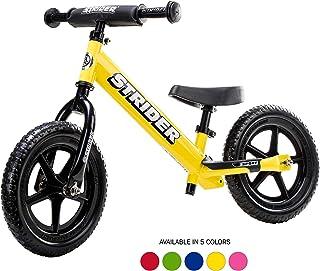 Enduro Bike Of The Year
