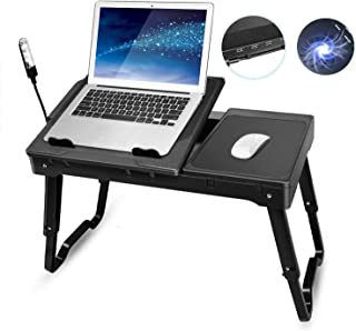 foldable laptop table malaysia
