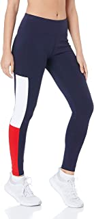 Fila Women's Como Tight