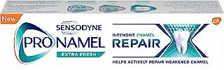 Sensodyne Pronamel Intensive Enamel Repair Extra Fresh, 75 ml