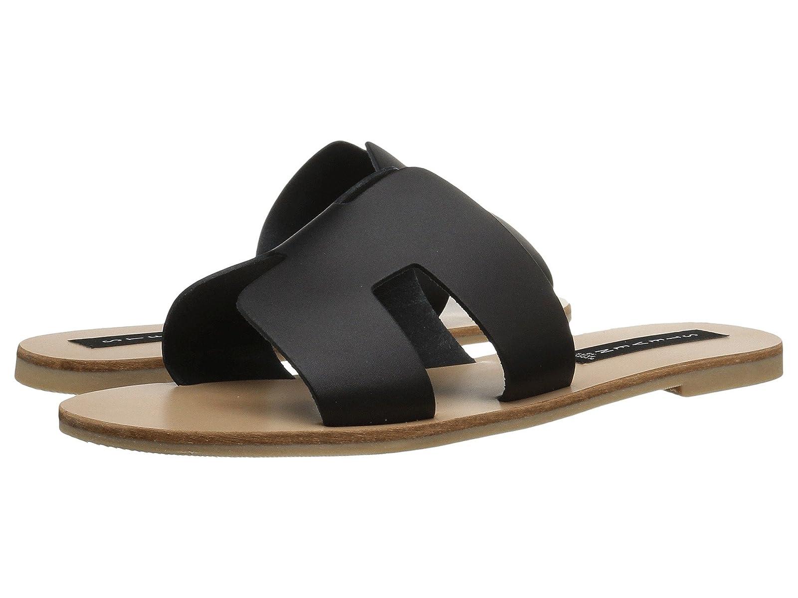 Steven Greece SandalAtmospheric grades have affordable shoes