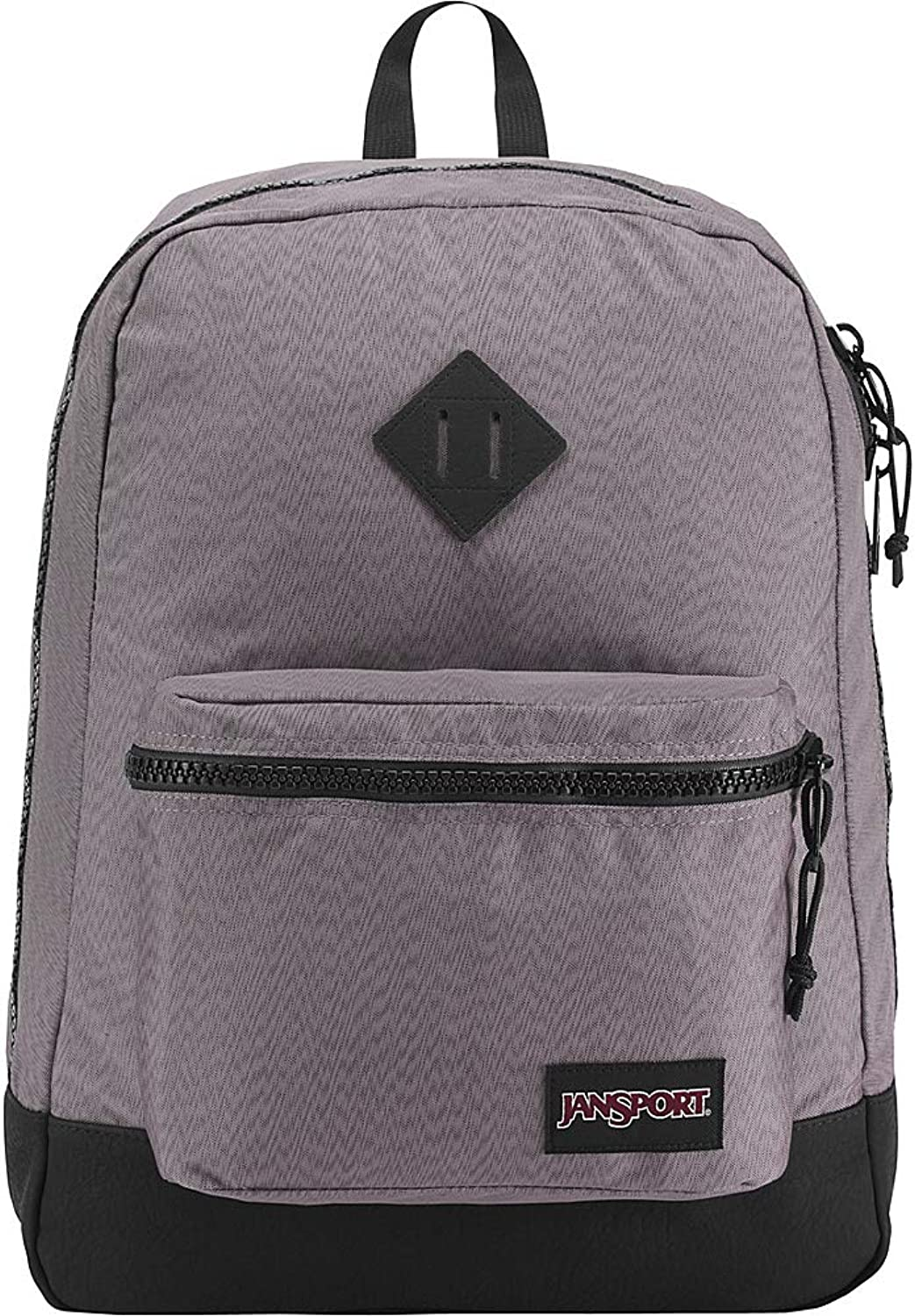JANSPORT Super FX Back Pack Back Pack Taschen Herren B07HZ636L8