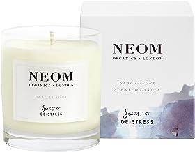 Neom Medium Luxury Candle, 1 EA