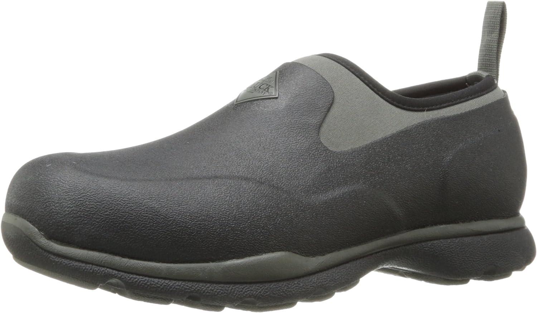 MuckBoots Men's Excursion Pro Low shoes