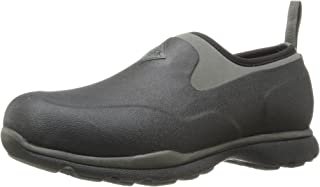 MuckBoots Men's Excursion Pro Low Shoe