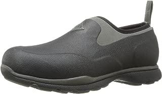 MuckBoots Men's Excursion Pro Low Shoe