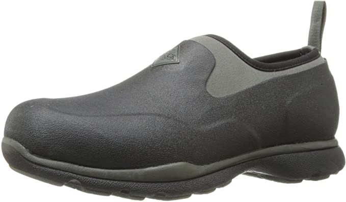 MuckBoots Men's Excursion Pro Low Hunting Shoe