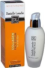 Danielle Laroche Collagen FACE SERUM For all skin types 50ml/1.69fl.oz