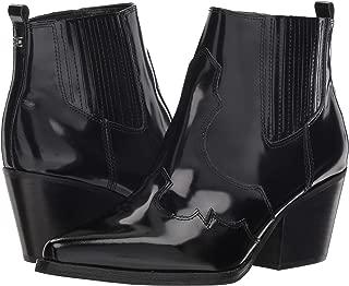 Sam Edelman Women's Winona Western Boot