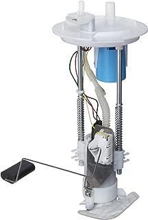 Spectra Premium SP2101M Fuel Pump Module Assembly