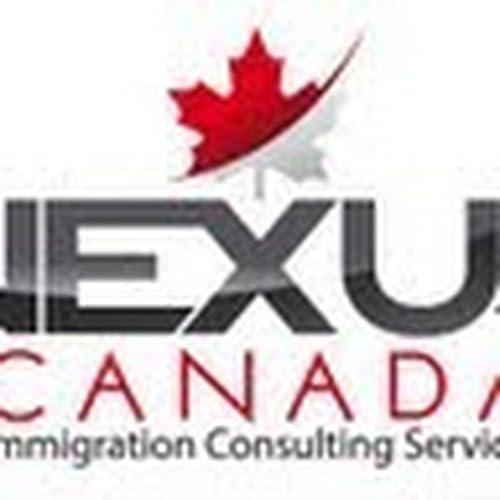 Nexus Canada