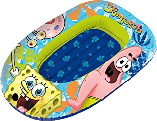 Best spongebob beach toys Reviews