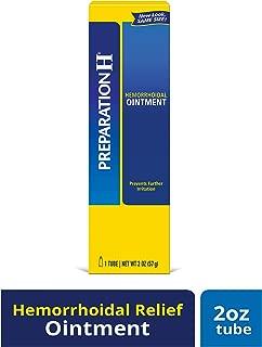 Best preparation h formula Reviews