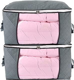 Best comforter case queen Reviews
