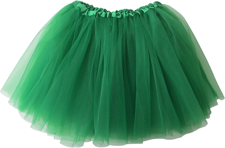 Girls Ballet Skirt Girls size extra small elastic waist ballet skirt Girls Ballet Class Girls Dance Class