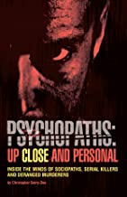 Best inside the mind of a psychopath Reviews
