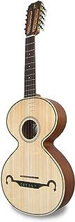 APC Instruments VTR CAM - Instrumento de cuerdas