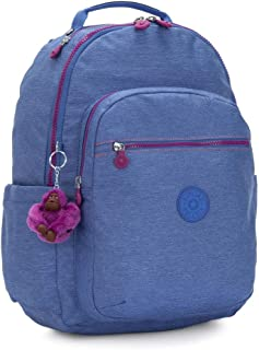 Kipling Seoul Luggage Dew Blue