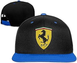 Best ferrari hats for sale Reviews
