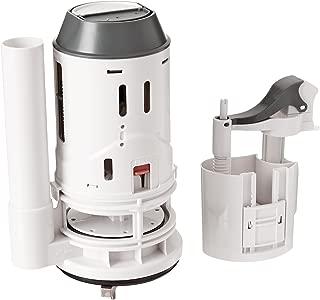 Best install toilet flush valve Reviews