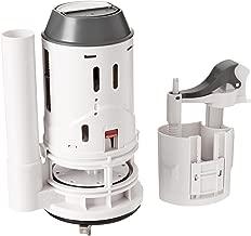 Best wras cistern valve Reviews