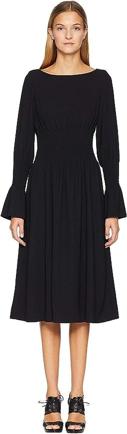 Dolven Dress