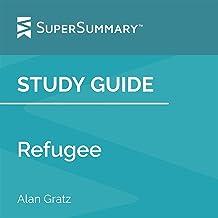 Study Guide: Refugee by Alan Gratz