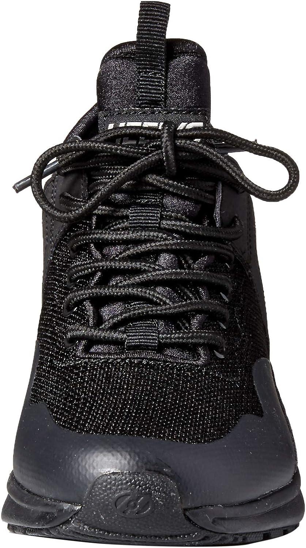 Heelys Chaussures de Fitness Homme