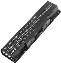 Futurebatt 6 Cell Laptop Battery for Dell Vostro 1500 1700 Inspiron 1520 1521 1720 1721 530s Notebook GK479 FK890 New