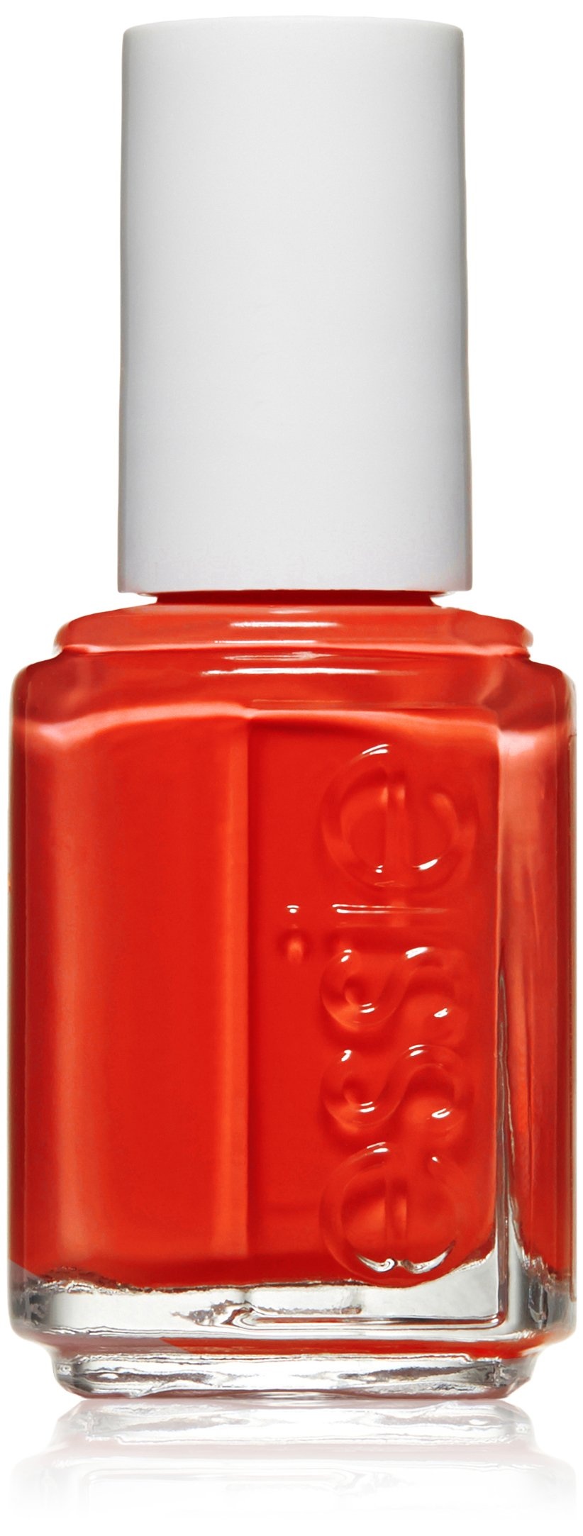 Essie Nail Color Geranium Buy Online In Israel Missing Category Value Products In Israel See Prices Reviews And Free Delivery Over 250 Desertcart