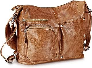 womens soft leather purse
