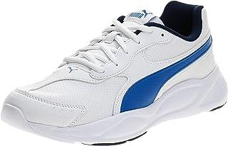 حذاء رياضي للرجال من PUMA 90S Runner Sl
