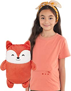 Best arctic fox t shirt Reviews