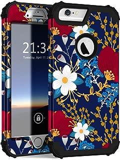 japanese iphone 6 plus case
