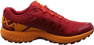 SALOMON L41011200 XA Orion Gore TEX® Chaussures d'extérieur