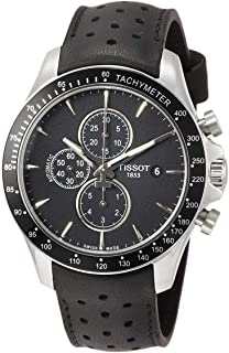 V8 Automatic Chronograph Men's Watch T106.427.16.051.00