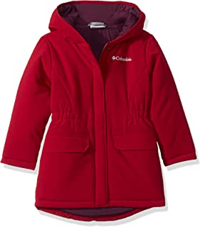 Columbia Outdoor Bound™ Stretch Jacket