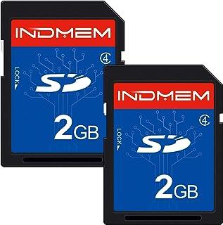 Suchergebnis Auf Für Sd Karte 2 Gb Speicherkarten Externe Datenspeicher Computer Zubehör